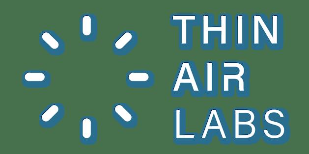 TAL-logo_W_WithShadow